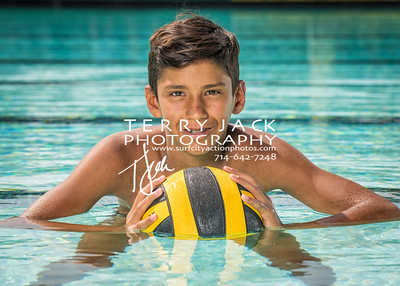 Canyon Water Polo 2017-59