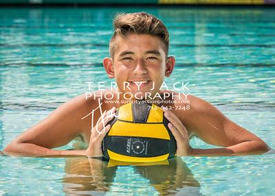 Canyon Water Polo 2017-86