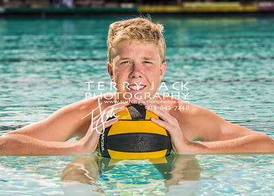 Canyon Water Polo 2017-286