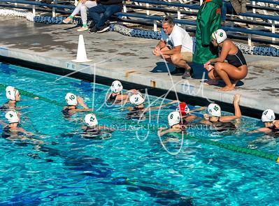 Water Polo Holiday tournament-138nik