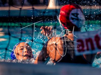 Water Polo Holiday tournament-122nik