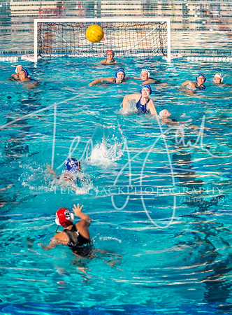 Water Polo Holiday tournament-144nik