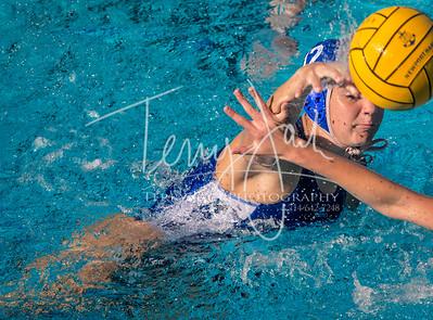 Water Polo Holiday tournament-166nik