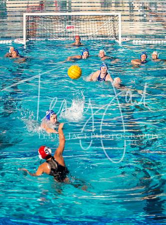 Water Polo Holiday tournament-143nik
