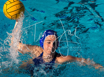 Water Polo Holiday tournament-159nik