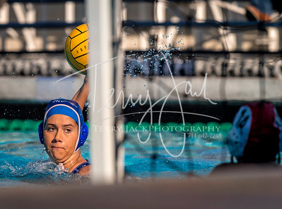 Water Polo Holiday tournament-94nik