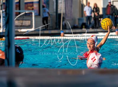 Water Polo Holiday tournament-37nik