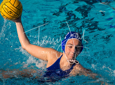Water Polo Holiday tournament-160nik