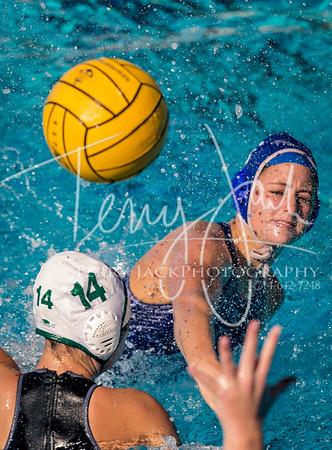 Water Polo Holiday tournament-154nik