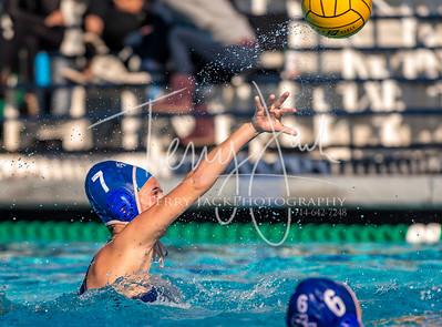 Water Polo Holiday tournament-69nik
