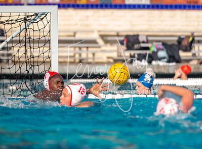 Water Polo Holiday tournament-22nik