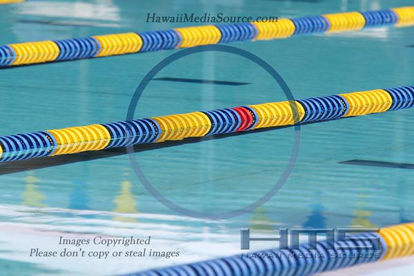 ILH Intermediate Swim Meet 1-15-11
