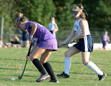 James River VS Manchester 100118 JV Master (82)