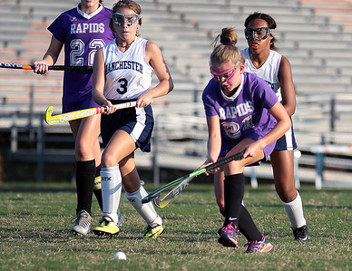 James River VS Manchester 100118 JV Master (67)