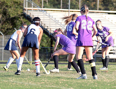 James River VS Manchester 100118 JV Master (86)