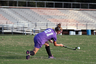 James River VS Manchester 100118 JV Master (53)
