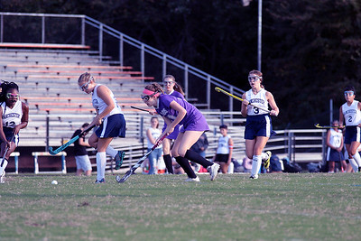 James River VS Manchester 100118 JV Master (45)