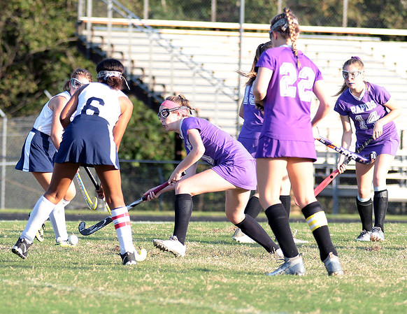 James River VS Manchester 100118 JV Master (87)
