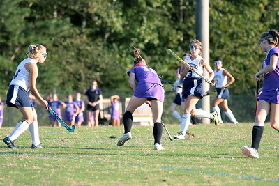 James River VS Manchester 100118 JV Master (153)
