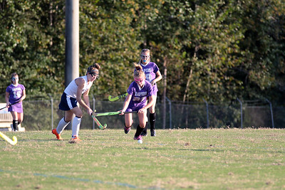 James River VS Manchester 100118 JV Master (130)