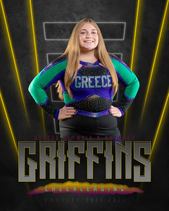 Oly Ody Cheer-16