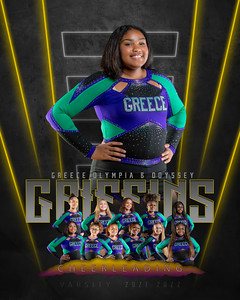 Oly Ody Cheer-14_2