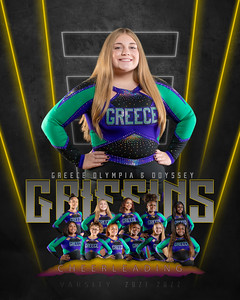 Oly Ody Cheer-16_2