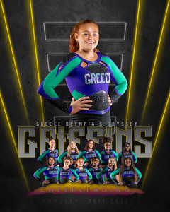Oly Ody Cheer-21_2