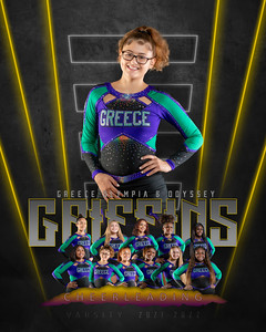 Oly Ody Cheer-18_2