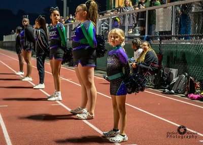 Olympia Homecoming Game-7
