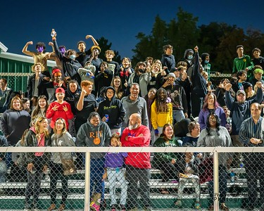 Olympia Homecoming Game-8
