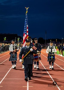 Olympia Homecoming Game-4