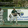 High School Baseball 2004 : 27 galleries with 5595 photos
