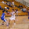 High School Boys Basketball 2004 : 44 galleries with 7419 photos