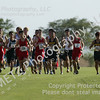 High School Cross Country 2003 : 3 galleries with 801 photos