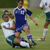 High School Girls Soccer 2004 : 18 galleries with 4526 photos