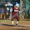 High School Softball 2004 : 17 galleries with 6672 photos