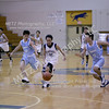 Kamehameha Boys JV Basketball vs Japan 2004 :