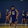 ILH Sports 2-31-09
