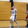 ILH Sports 1-27-09