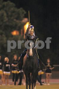 2005 Episcopal Sports