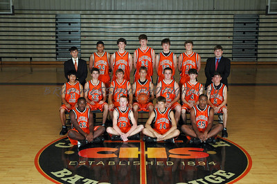 jv team Without name