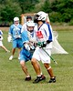 U15 Champion vs Team Michigan 004