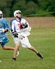 U15 Champion vs Team Michigan 003