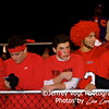 QO's Red Army
