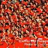 Quince Orchard's Red Army