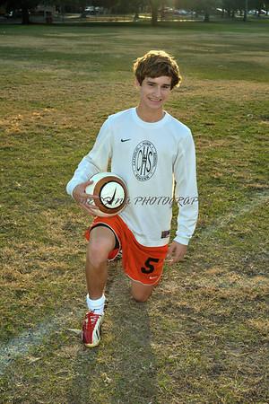 freshman soccer (13)
