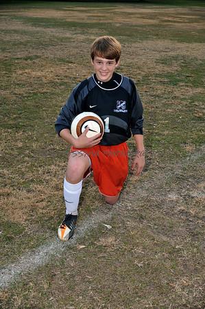 freshman soccer (8)