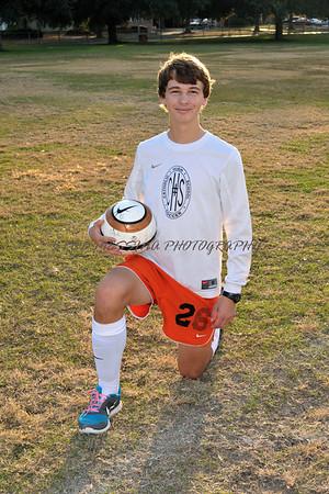 freshman soccer (18)
