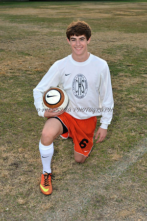 freshman soccer (1)